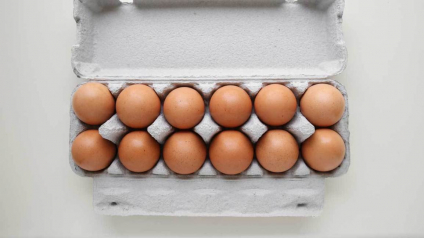 Why Are Eggs Good For You 1296x728 Feature